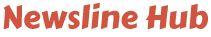 Newsline Hub